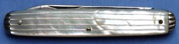 g-butler-antique-sheffield-penknife-1