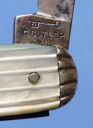 g-butler-antique-sheffield-penknife-4