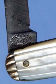 g-butler-antique-sheffield-penknife-5