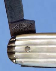 g-butler-antique-sheffield-penknife-6