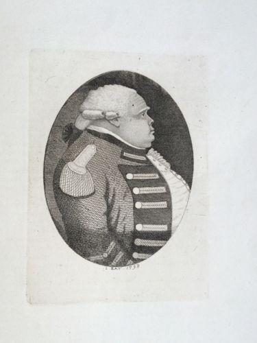general-james-grant-1