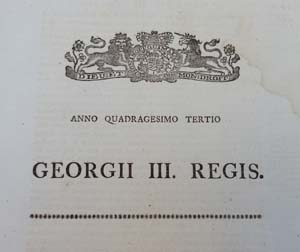 george-111-1803-act-3