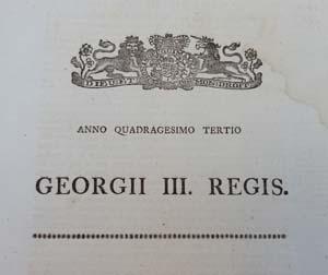 george-111-1803-act-3