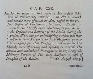 george-111-1803-act-4