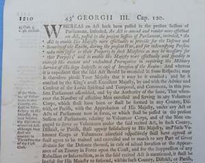 george-111-1803-act-5
