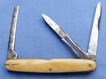 george-butler-antique-sheffield-penknife-3