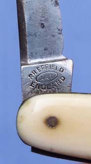 george-butler-antique-sheffield-penknife-5