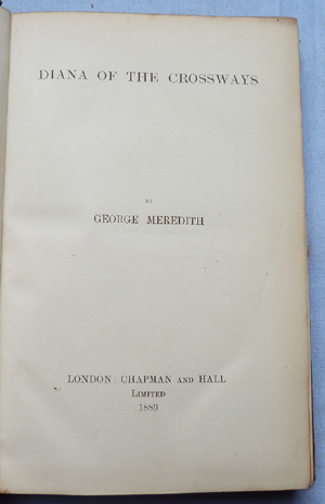 george-meredith-books-5