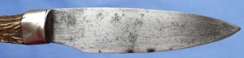 german-1700-staghorn-hunting-sword-14