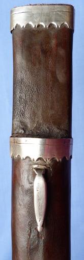 german-1700-staghorn-hunting-sword-15
