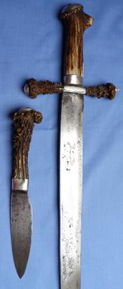 german-1700-staghorn-hunting-sword-18