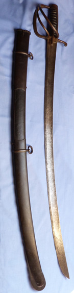 german-1800-heavy-cavalry-sword-2