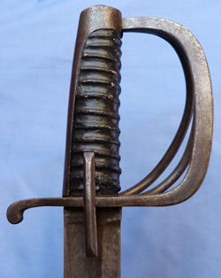 german-1800-heavy-cavalry-sword-4