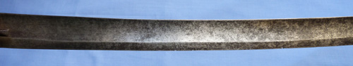german-1800-heavy-cavalry-sword-9