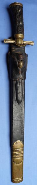 german-1800-hunting-sword-1