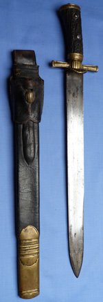 german-1800-hunting-sword-2