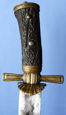 german-1800-hunting-sword-3
