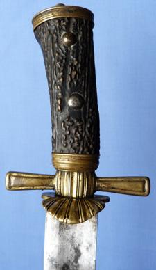 german-1800-hunting-sword-3