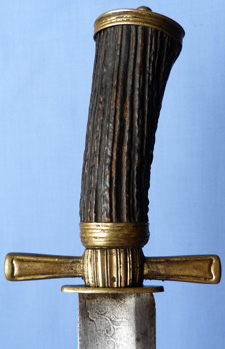 german-1800-hunting-sword-4