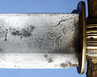 german-1800-hunting-sword-6