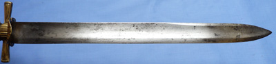 german-1800-hunting-sword-7