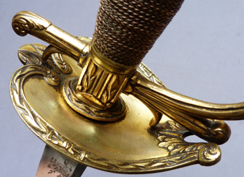 german-1800-infantry-sword-4