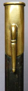 german-1871-dress-bayonet-13