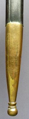 german-1871-dress-bayonet-14
