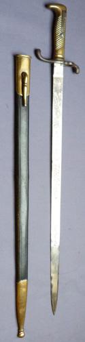 german-1871-dress-bayonet-2
