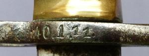 german-1871-dress-bayonet-5