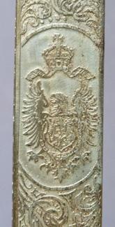 german-1871-dress-bayonet-7
