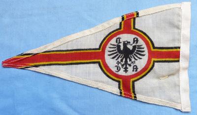 german-1930's-car-club-pennant-2