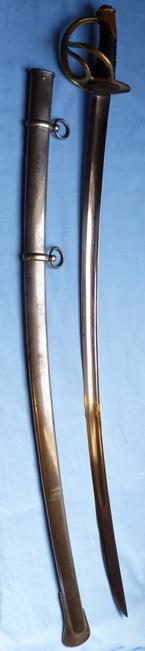 german-19th-century-cavalry-troopers-sword-2