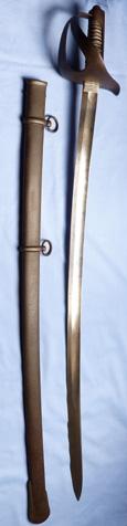 german-19th-century-heavy-cavalry-trooper-sword-2