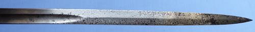 german-19th-century-sword-12