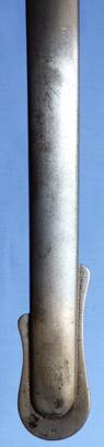 german-19th-century-sword-16