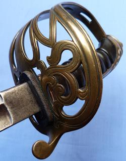 german-19th-century-sword-5