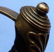 german-19th-century-sword-6