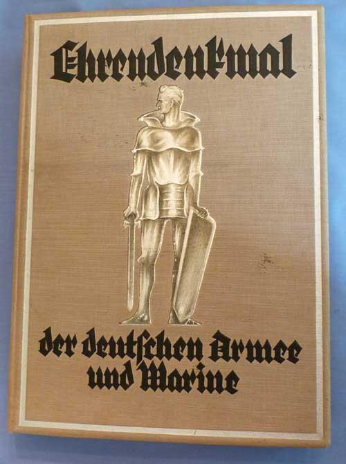 german-army-and-marine-1927-book-1
