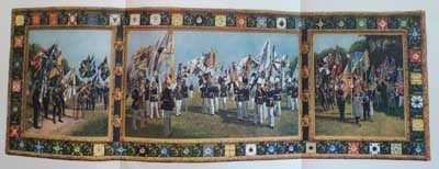 german-army-and-marine-1927-book-14