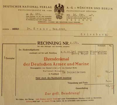 german-army-and-marine-1927-book-15