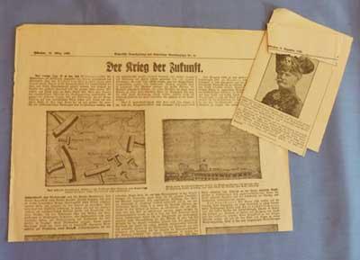 german-army-and-marine-1927-book-16