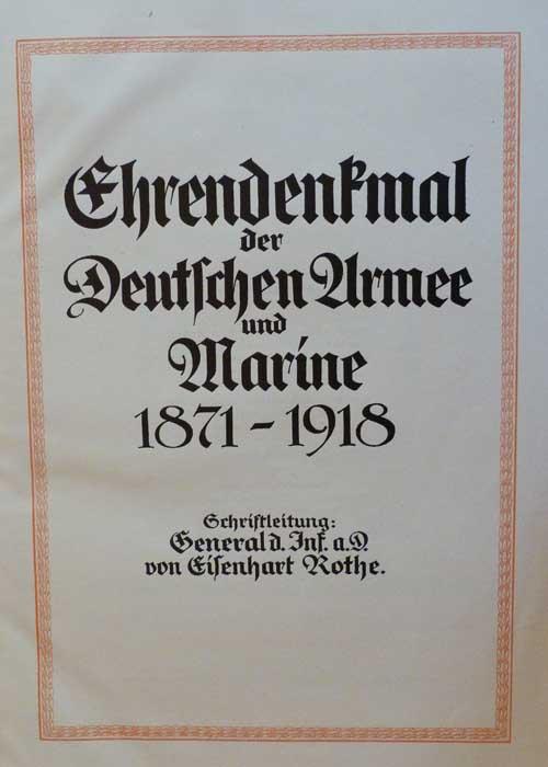 german-army-and-marine-1927-book-3