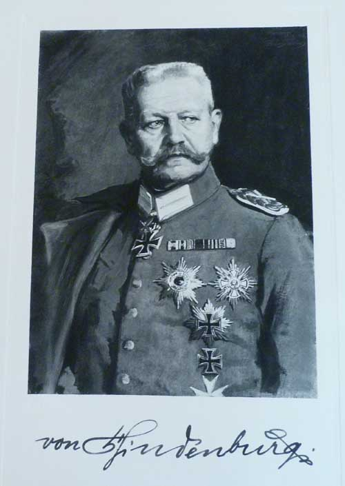 german-army-and-marine-1927-book-4