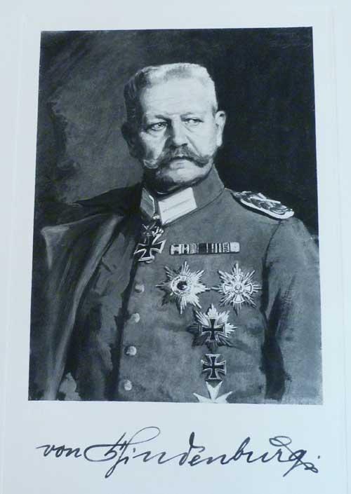 german-army-and-marine-1927-book-4