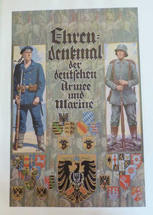 german-army-and-marine-1927-book-5