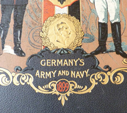 german-army-and-navy-book-3
