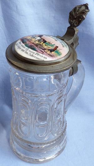 german-beer-stein-1