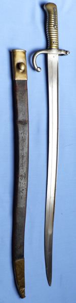 german-chassepot-bayonet-leather-scabbard-2