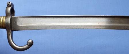 german-chassepot-bayonet-leather-scabbard-8
